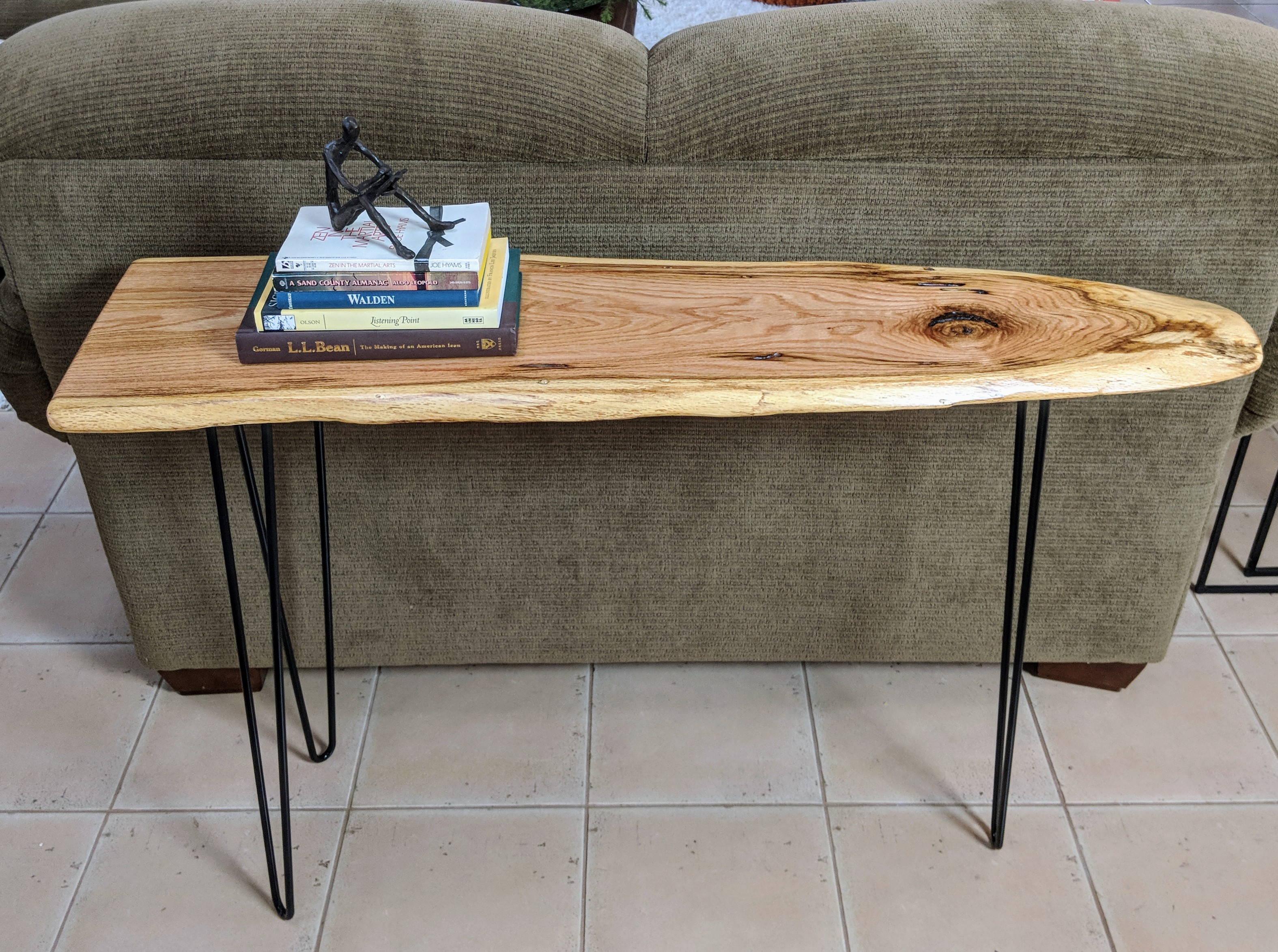 Console Tables | Wooden Wonders